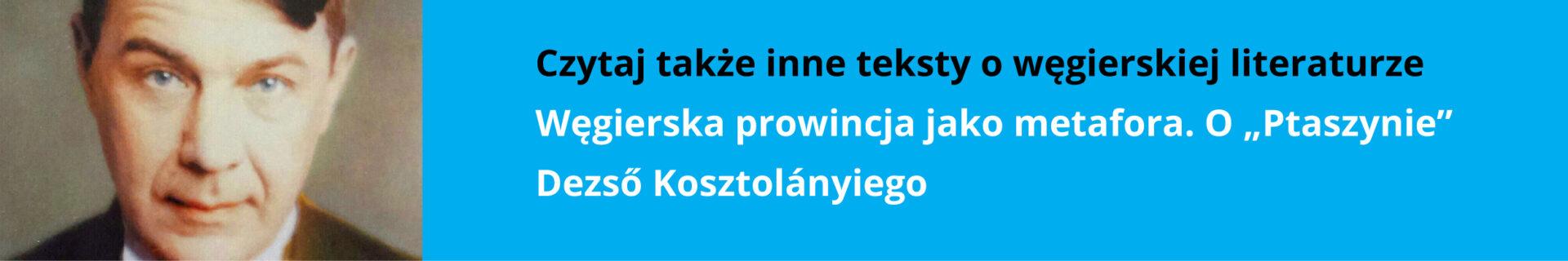 Kosztolanyi_baner