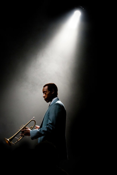 Fot. Brian Douglas/materiały prasowe Sony Pictures Classics. Dystrybucja UIP