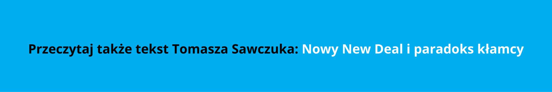 sawczuk