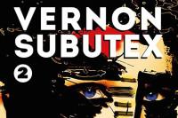 vernon_subutex_ikonka