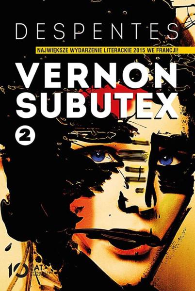 vernon_subutex_okladka