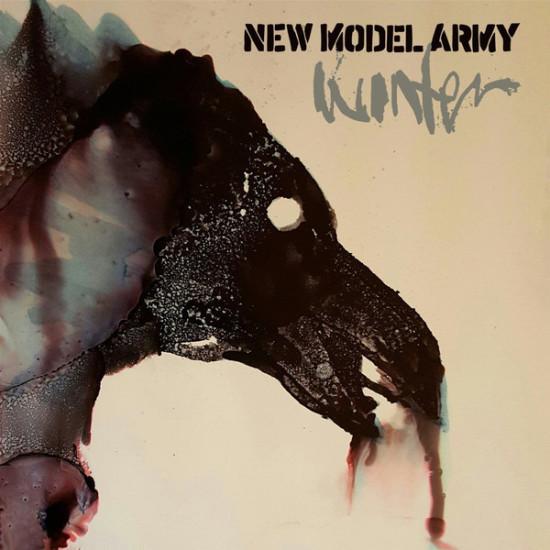 new-model-army-okladka