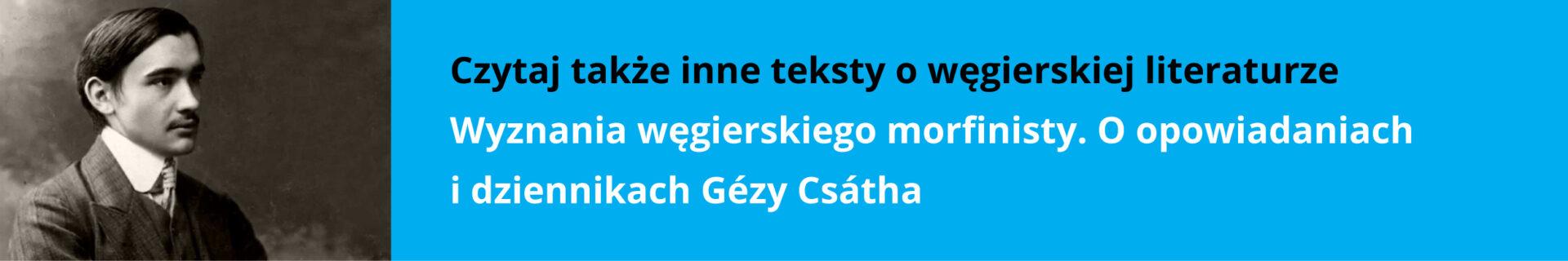 csath
