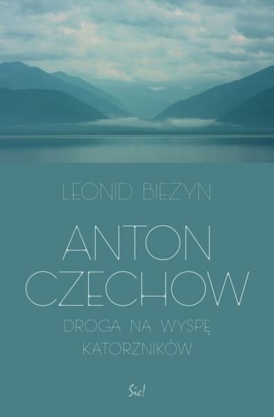 czechow_okladka
