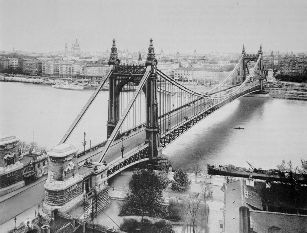 erzsebet_bridge_1903_budapest_hungary