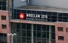 fot-radoslaw-drozdzewski-cc-by-sa-4-0-zrodlo_-wikimedia-commons