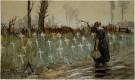 george_edmund_butler_-_a_roadside_cemetery_near_neuve_eglise-jpeg