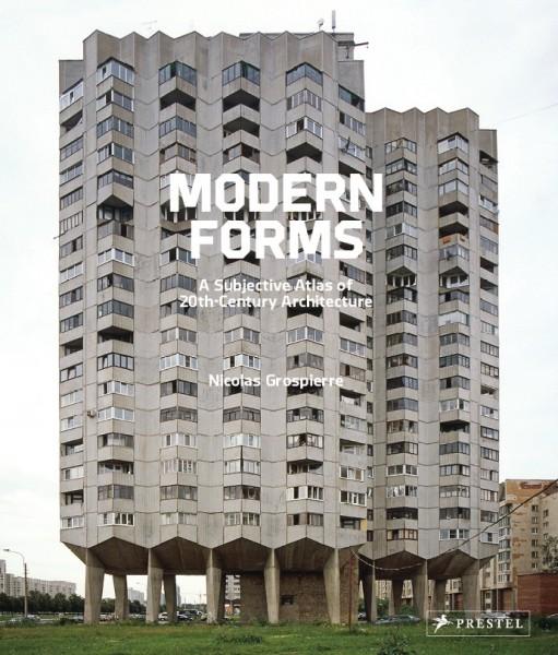 Modern Forms von