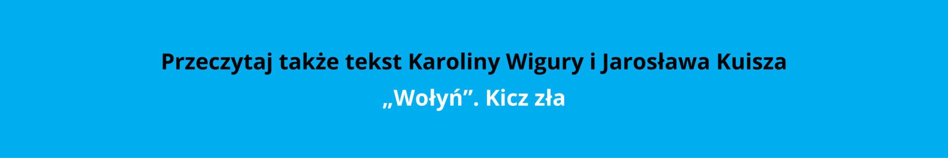 kicz_zla