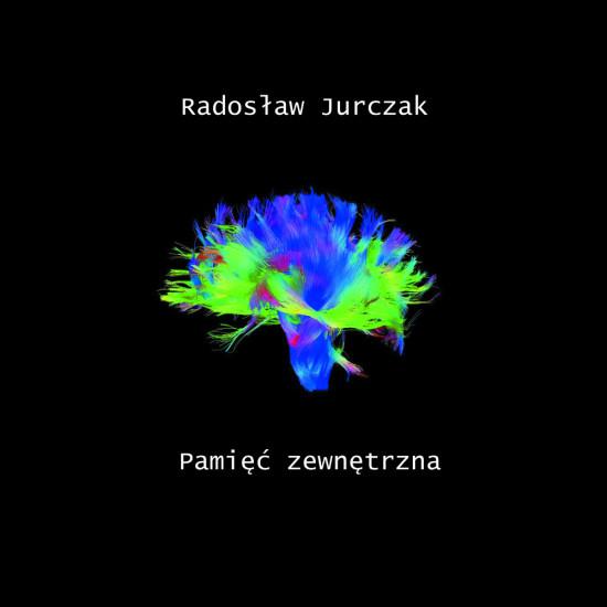 pamiec_zewnetrzna_okladka