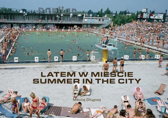 dlugosz_latem_w_miescie_okladka