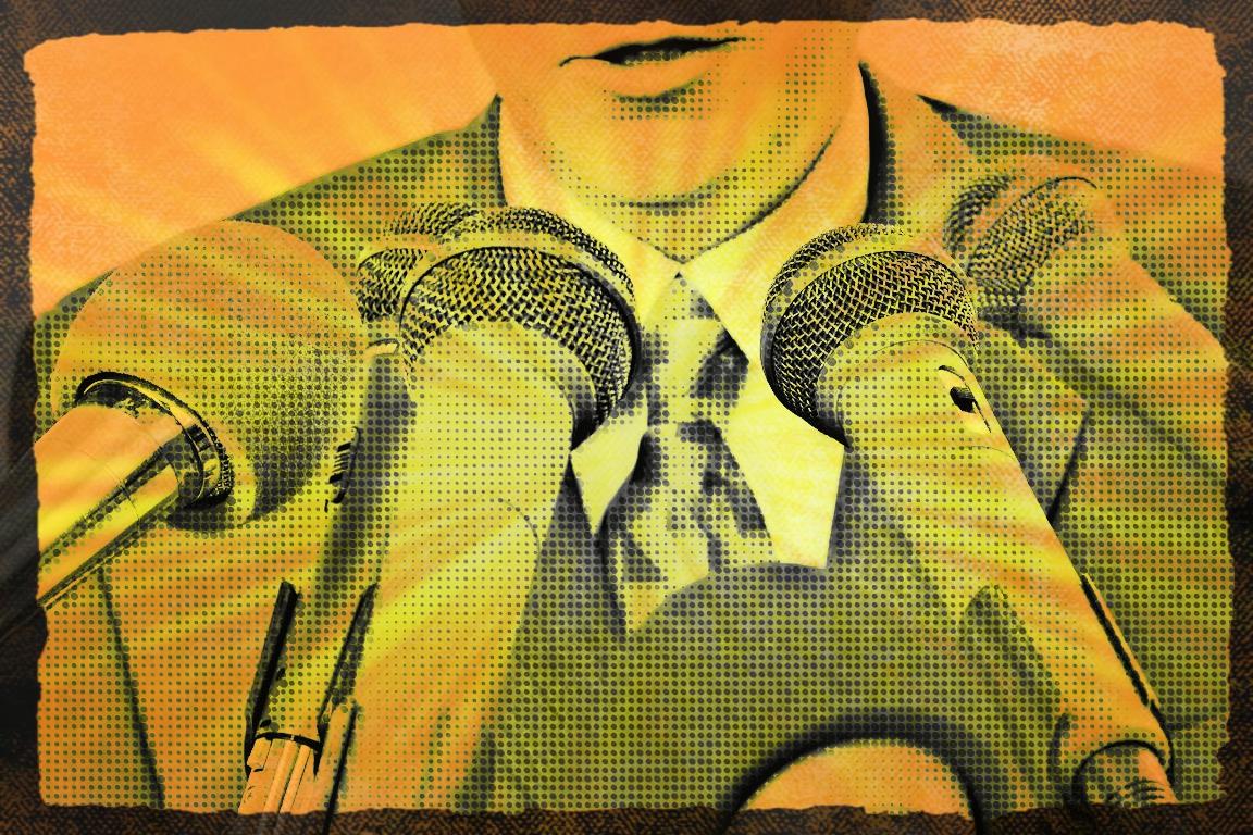 Fot. Audiolucistore-it. Źródło: flickr.com cc by2-0