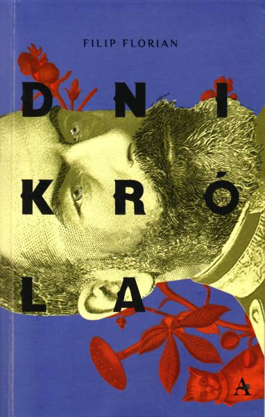 dni_krola_okladka