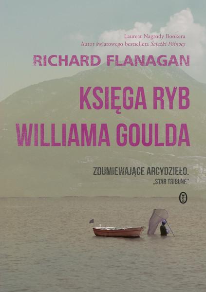 flanagan_ksiega-ryb_oklakda