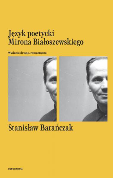 jezyk_poetycki_mirona_bialoszewskiego_okladka