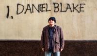 """Kadr z filmu """"Ja, Daniel Blake"""", materiały dystrybutora"""