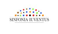 sinfonia_iuventus