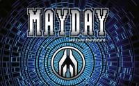 mayday2016-ikona