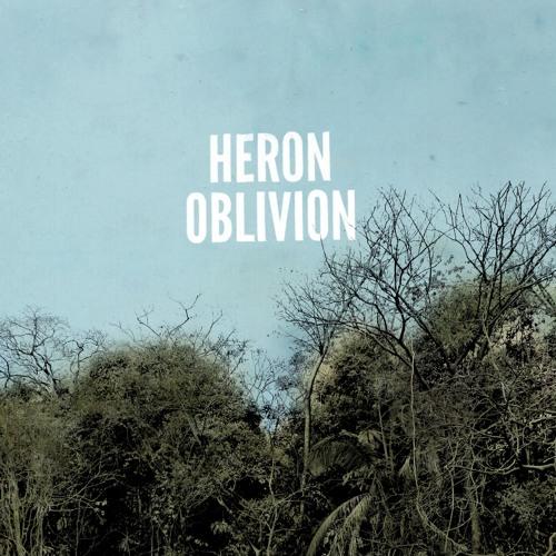 a1-heron