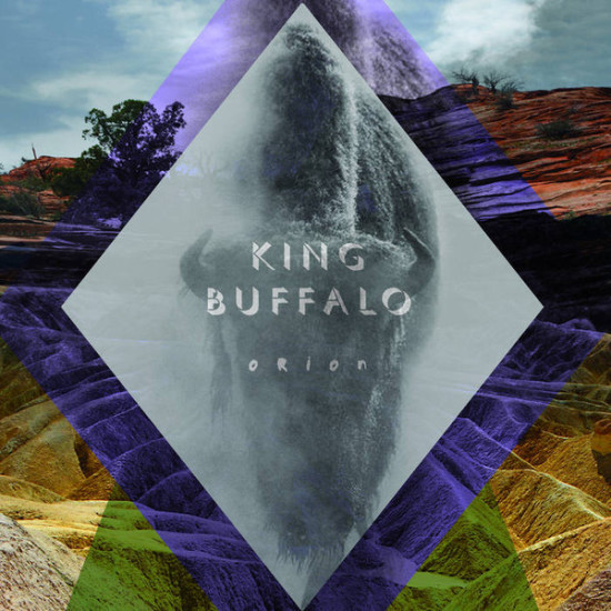 a2-king-buffalo-orion
