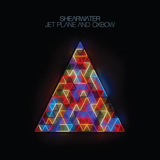 a3-shearwater