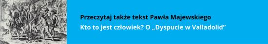 baner_1_majewski_valladolid