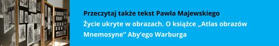 baner_2_majewski_warburg