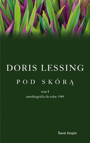 doris-lessing_pod-skora