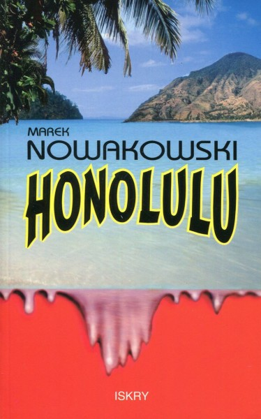 nowakowski_honolulu