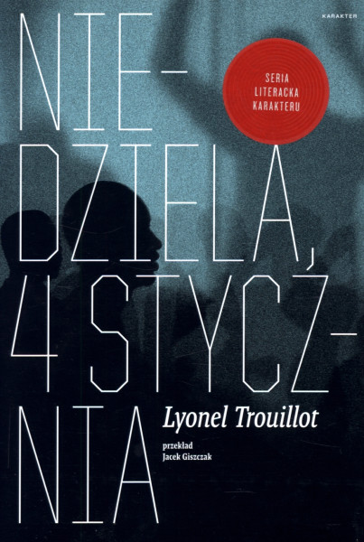 trouillot_okladka
