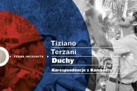 duchy-korespondencje-z-kambodzy_ikonka