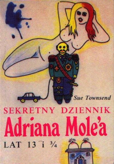 sekretny-dziennik-adriana-mole