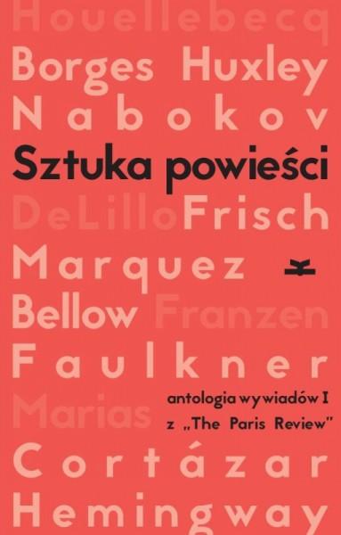 sztuka-powiesci_okladka