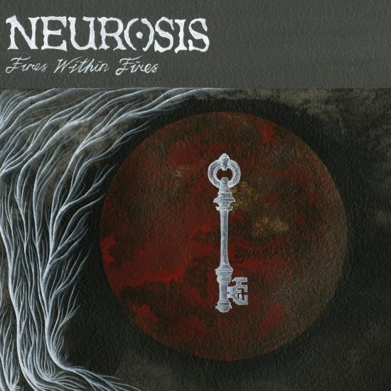 2-a-neurosis