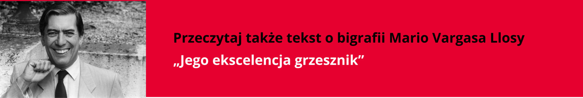 CZYTAJĄC_baner_2