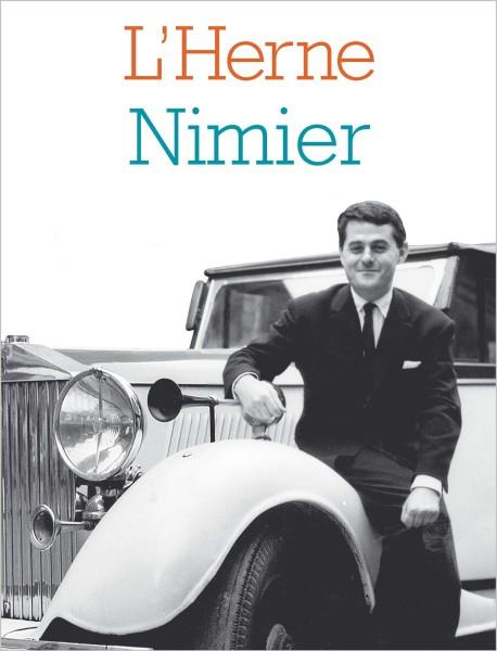 Roger_Nimier_Herne