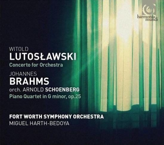 fwso-lutoslawski-brahms