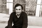 Juan José Saer_IKONKA