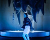 Fot. Przemysław Krzakiewicz/materiały prasowe Narodowego Starego Teatru im. Heleny Modrzejewskiej w Krakowie
