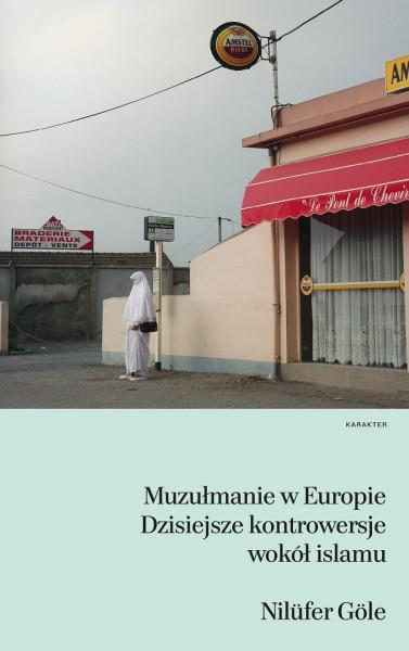 nilufer-gole-muzulmanie-w-europie_okladka
