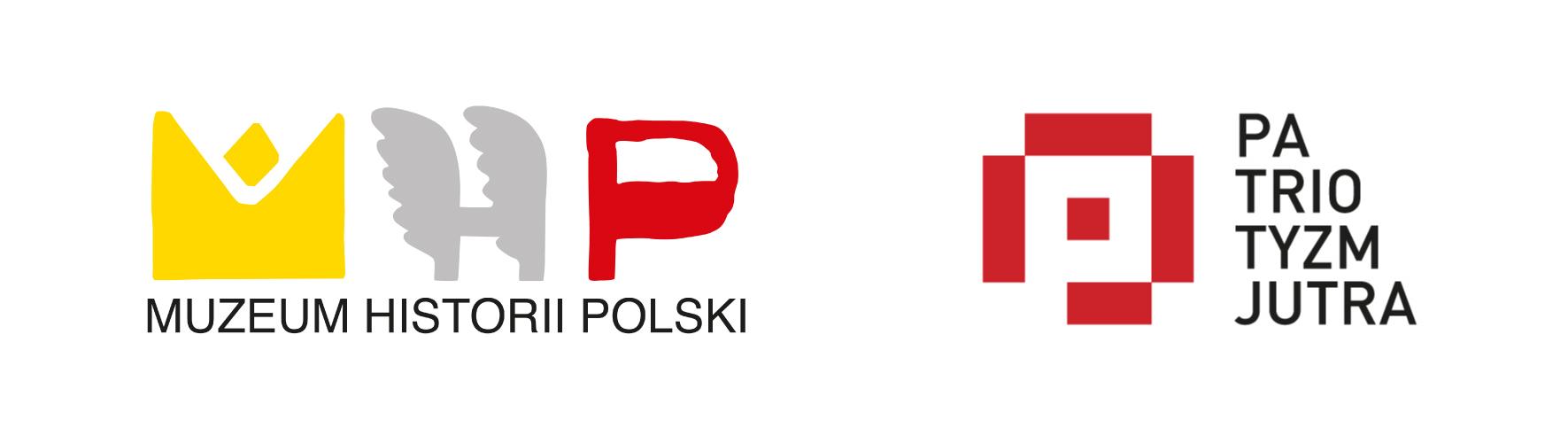pj-mhp