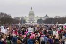 Trump-WomensMarch_2017-top-1510075_(32409710246)