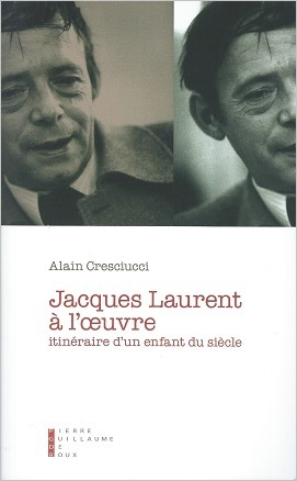 jacques-laurent