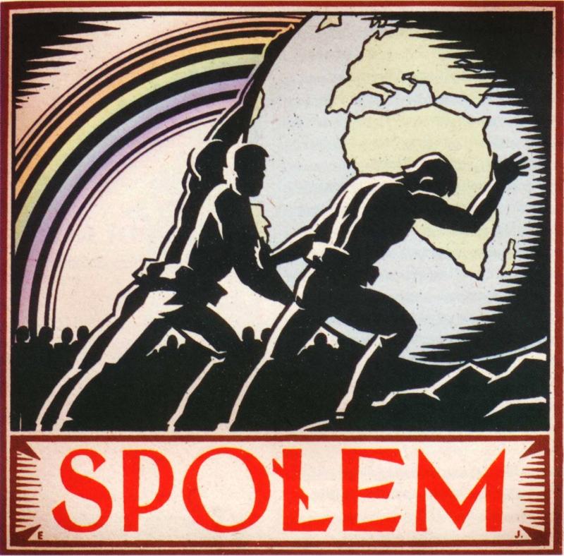spolem1
