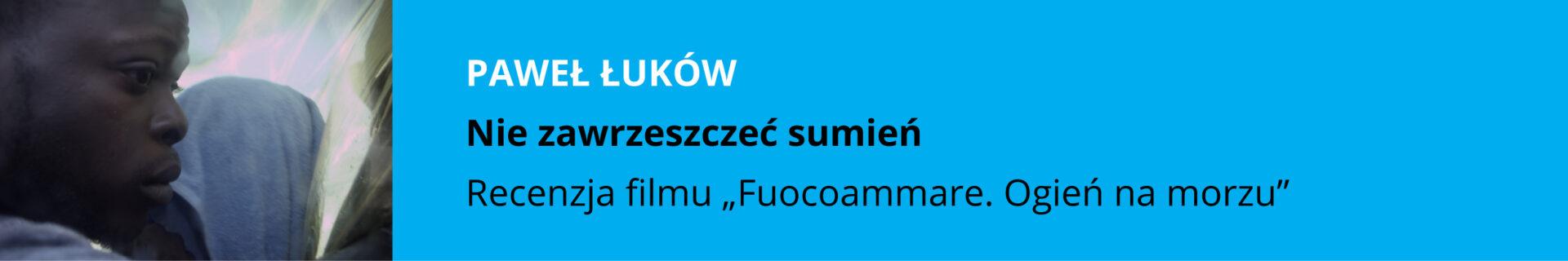 baner_Fuocoammare