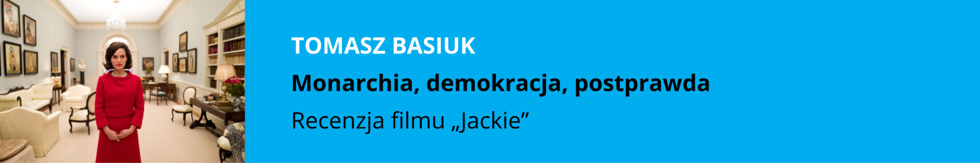 baner_Jackie
