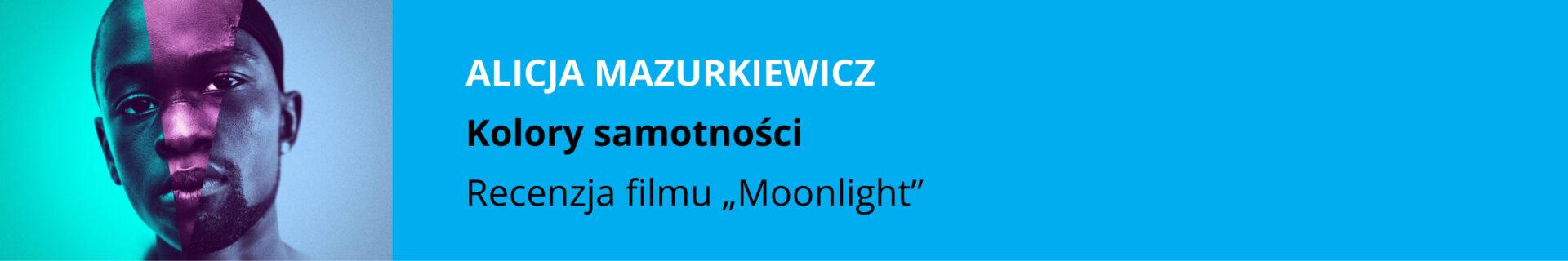baner_Moonlight