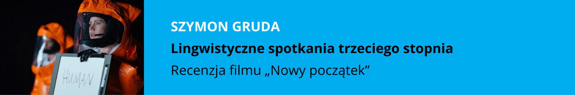 baner_Nowy poczatek
