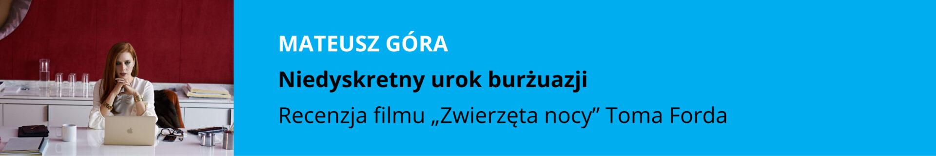 baner_ZwierzetaNocy