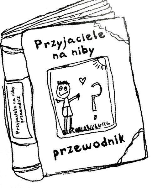 ilustracja_3